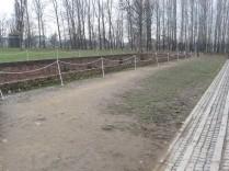 Auschwitz Birkenau_00068