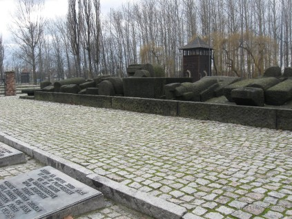 Auschwitz Birkenau_00072