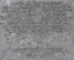 Auschwitz Birkenau_00073