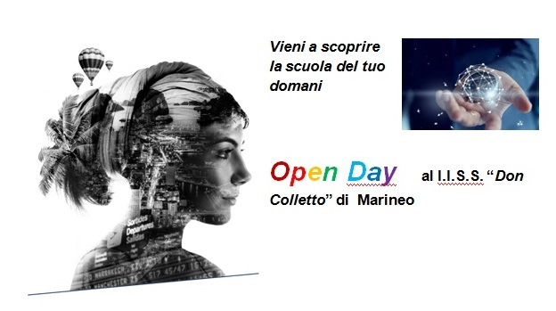 Don Colleto Marineo