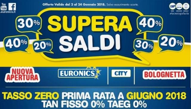 euronics_bolognetta1