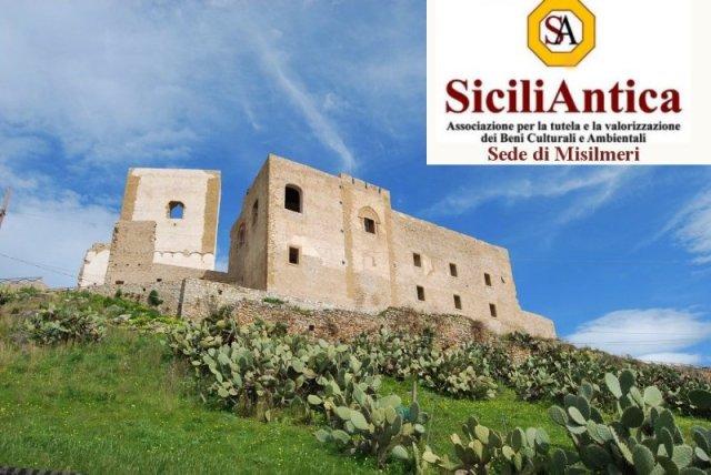 Misilmeri_siciliantica