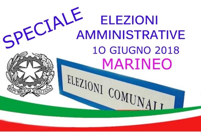 speciale_elezioni_marineo