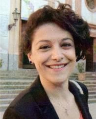 Tania Azzara