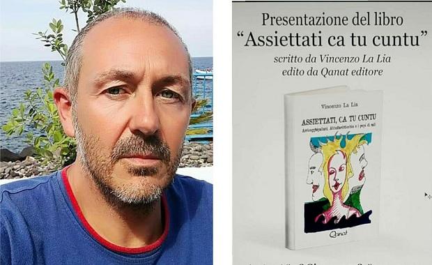 Vincenzo_la_lia