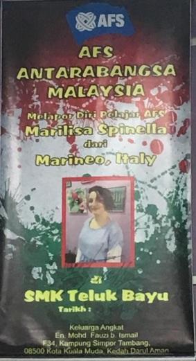 Marilisa Spinella malesia 3