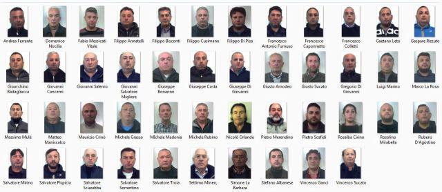 Gli-arrestati-delloperazione-Cupola-2.0