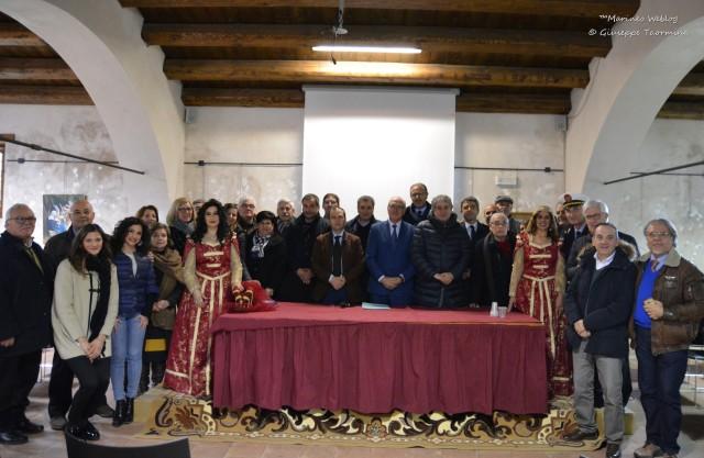 castelli di sicilia ats_00027