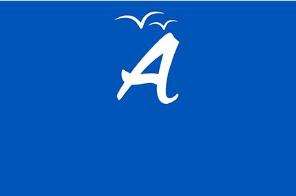 GELATERIA AZZURRA