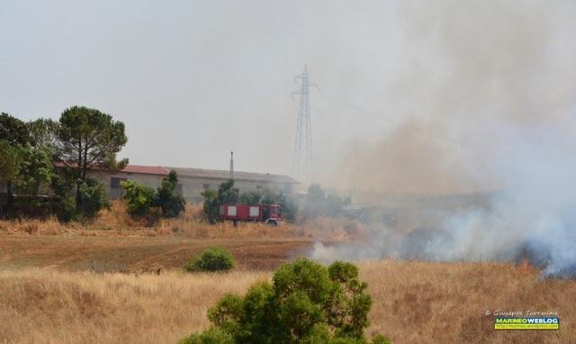 Massariotta_Incendio100001