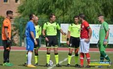 CUS Palermo vs Oratorio Marineo 2-1 00002