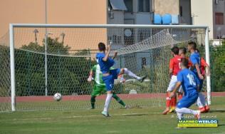 CUS Palermo vs Oratorio Marineo 2-1 00004