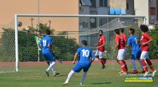 CUS Palermo vs Oratorio Marineo 2-1 00007