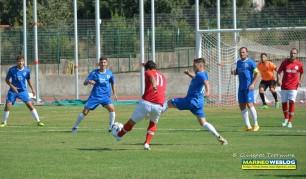 CUS Palermo vs Oratorio Marineo 2-1 00009