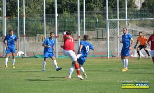CUS Palermo vs Oratorio Marineo 2-1 00010