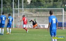 CUS Palermo vs Oratorio Marineo 2-1 00012