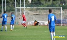 CUS Palermo vs Oratorio Marineo 2-1 00013