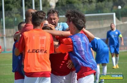 CUS Palermo vs Oratorio Marineo 2-1 00014