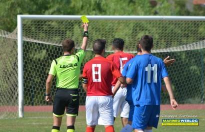 CUS Palermo vs Oratorio Marineo 2-1 00015