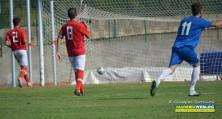 CUS Palermo vs Oratorio Marineo 2-1 00016