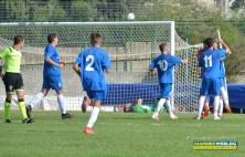 CUS Palermo vs Oratorio Marineo 2-1 00017