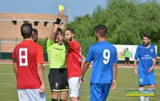CUS Palermo vs Oratorio Marineo 2-1 00019