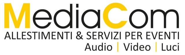 logo+mediacom+2019+grande