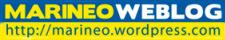Logo weblog Taormina-EEEEEEEEEEEEEEE
